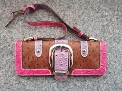 Guess női táska eladó Vintage darab.