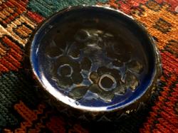 Mónus Sándor kerámia
