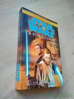 Alan Dean Foster: A közelgő vihar / Star Wars, Legendák