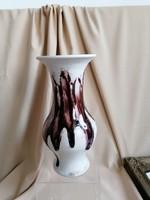 Bod Éva: Kerámia váza