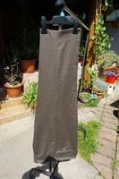 54-es barna téli szövetnadrág eladó alig használtan.