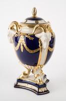 Fedeles váza, Royal Dux