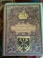Az Osztrák-Magyar Monarchia Írásban és képben.1892.