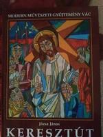 Józsa János Keresztút