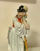 Herendi Juhász figura