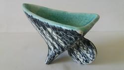 Gorka - talicska alakú kínáló, ritkább forma, hibátlan állapot