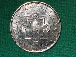 50 Forint 2016 !  Hetvenéves A Forint !