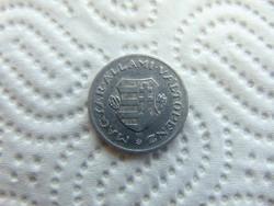 1 forint 1946 Kossuth címer !