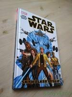 Jason Aaron: Star Wars 1. / Skywalker lesújt (képregény)