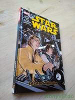 Jason Aaron, Kieron Gillen: Star Wars 3. / Lázadó börtön (képregény)