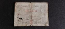 Szabadságharc 5 Forint 1848