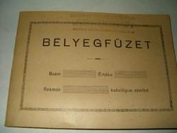 Bélyegfüzet pax thingel válogatás nincs tele bélyeg tétel 1 forintról jó licitálást KIÁRUSÍTÁS