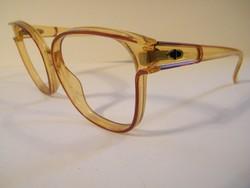 Christian Dior 2086 szemüvegkeret