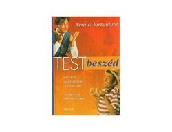 Birkenbihl, Vera F. Testbeszéd