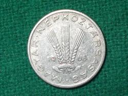 20 Fillér  1968 !