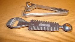 """Westmark """"Decorex Spezial""""+1 Vintage vajformázó, dekoráló eszköz (2.)"""