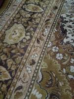 Gépi perzsa szőnyeg 4x2,8m