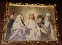 """""""Adjátok meg a császárnak,ami a császáré; és Istennek, ami az Istené."""""""