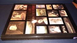 Bakó Zsuzsanna: XIX. századi magyar művészet 2004.5500.-Ft,vagy ajánljon.