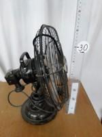 Ventilátor régi  60.000  forint