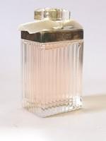 Chloé luxus francia parfüm  125 ml