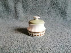 Bavaria porcelán cukortartó  (20/d)