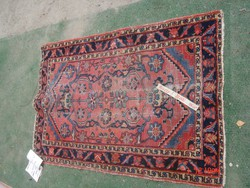 Antik szőnyeg 80x120cm/ll-06-01/