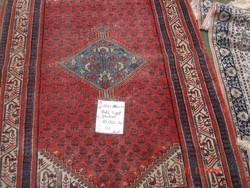 Antik.szőnyeg 105x155  /lV--06-01./25000FT