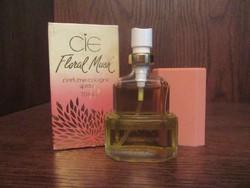 CIE Floral Musk, vintage parfüm