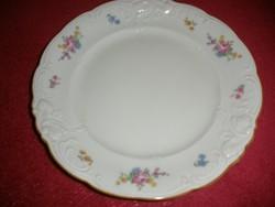 KPM Friederike sütis tányérok