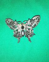 pillangó opciók