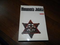 Monumenta Judaica: 2000 Jahre Geschichte Und Kultur Der Juden Am Rhein; Handbuch