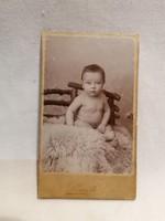 Donáth Budapest gyermek fotó