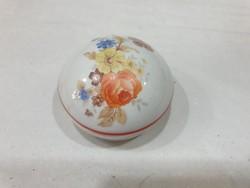 Drashe porcelán bonbonier