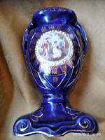 Csodás antik váza