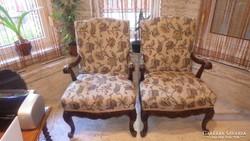 2 db TIPP-TOPP fotel , nagyon ajánlom