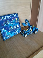 Technic universal lego 8042