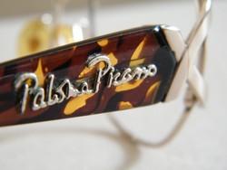 Vintage Paloma Picasso szemüvegkeret