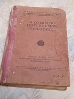 Könyv 1942-es kiadás