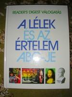 A lélek és értelem ABC-je könyv