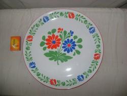Alföldi porcelán falitányér - nagyobb méret