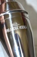 Finlandia vodka sheker  ( DBZ 0017 )