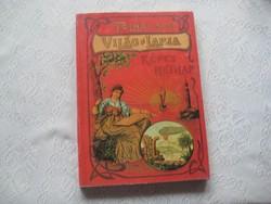 Tolnai Világlapja   1901 - 1944  reprint