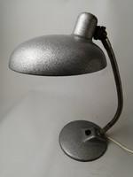 Retró szarvasi asztali lámpa (II)
