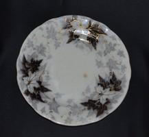 Villeroy&Boch Bryonia tányér