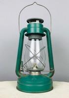 Viharlámpa, petróleumlámpa