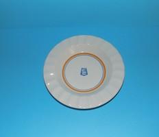 Alföldi CSMVV porcelán hamutál 16,5 cm (11/d)