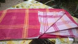 Új ágytakaró-dupla paplanhuzat ,könnyen kezelhető