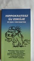Hippokratesz új esküje. Alkudható