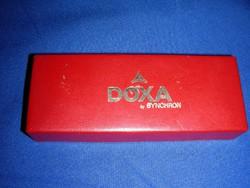 Doxa by Synchron